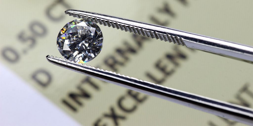 Education Page-Diamond Certification backdrop