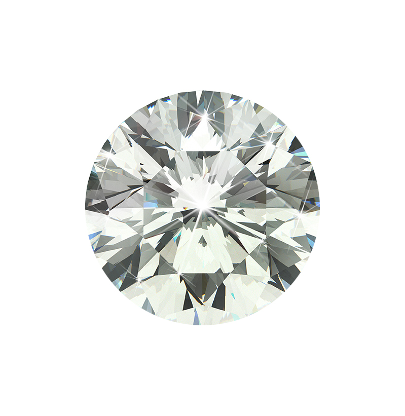 diamonds jewelry to custom welcome direct true e search diamond source